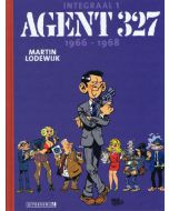 agent-327-integraal-hc-1-001.jpg