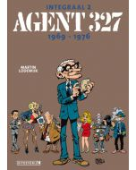 Agent-327-Integraal-HC-2.jpg