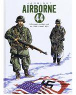 airborn-44-hc-2-.jpg