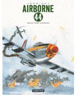 airborne-hc-5.jpg