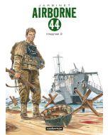 airborne-integraal-2.jpg