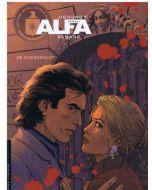 alfa-sc-1-nieuwe-cover-001.jpg