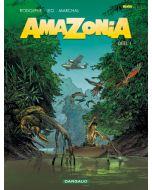 amazonia-sc-1.jpg