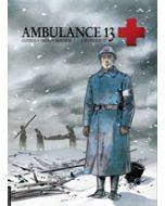 ambulance-sc-1.jpg