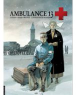 ambulance-sc-2.jpg
