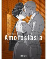 amorostasia-hc-1.jpg