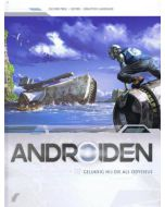 androiden-hc-2-foto-2-001.jpg