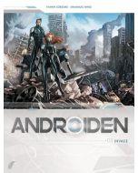 Androiden-HC-3.jpg