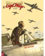 angel-wings-hc-3.jpg