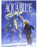 aquablue-hc-13-001.jpg
