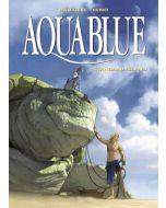 aquablue-hc-14.jpg