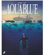 aquablue-hc-15-001.jpg