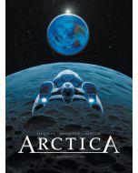 arctica-hc-5.jpg