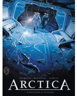 arctica-hc-7.jpg