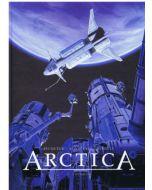 arctica-hc-8-deel-2.jpg