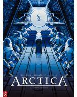 arctica-hc-9.jpg