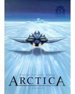 arctica-hc-