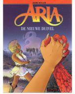 aria-deel-32.jpg