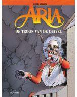 aria-sc-deel-38.jpg