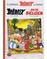 asterix-en-de-belgen-luxe-001.jpg
