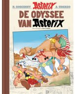 asterix-special-odyssee-luxe.jpg
