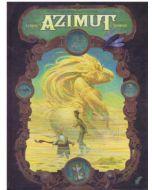 azimut-hc-2-001.jpg
