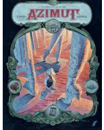 azimut-hc-3.jpg