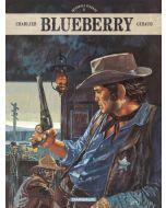 blueberry-integraal-2-hc.jpg