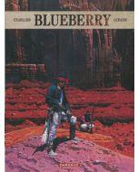 blueberry-integraal-hc-6.jpg