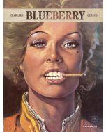 blueberry-integraal-hcsp-5.jpg