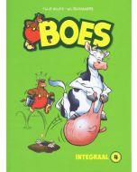 boes-integraal-hc-4-001.jpg