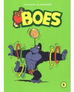 boes-sc-5-001.jpg