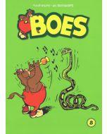 boes-sc-8-001.jpg