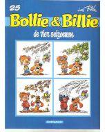 bollie-en-billie-25.jpg