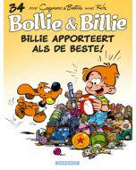 bollie-en-billie-sc-34.jpg