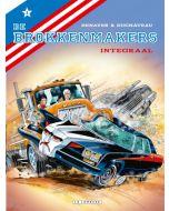 brokkemakers-integraal-hc-1.jpg