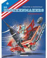 brokkemakers-integraal-hcsp-2.jpg