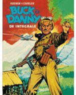 BUCK DANNY - INTEGRAAL DEEL 002 : 1948 - 1951