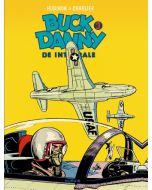 BUCK DANNY - INTEGRAAL DEEL 003: 1952 - 1953