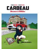 carbeau-1-1.jpg