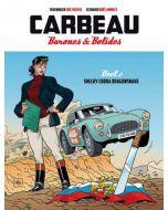 carbeau-hc-2-1.jpg