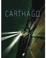 carthago-01.jpg