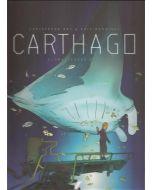 carthago-2.jpg