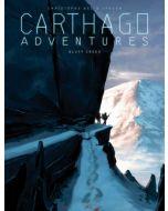carthago-adventures-sc-1.jpg