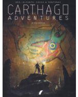 carthago-adventures-sc-3-001.jpg