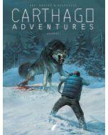 carthago-adventures-sc-4.jpg