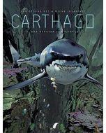 carthago-sc-3.jpg