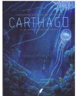 carthago-sc-4-001.jpg