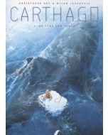 carthago-sc-5.jpg