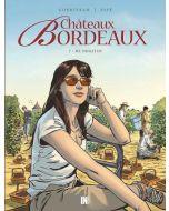 chateau-bordeaux-hc-7.jpg